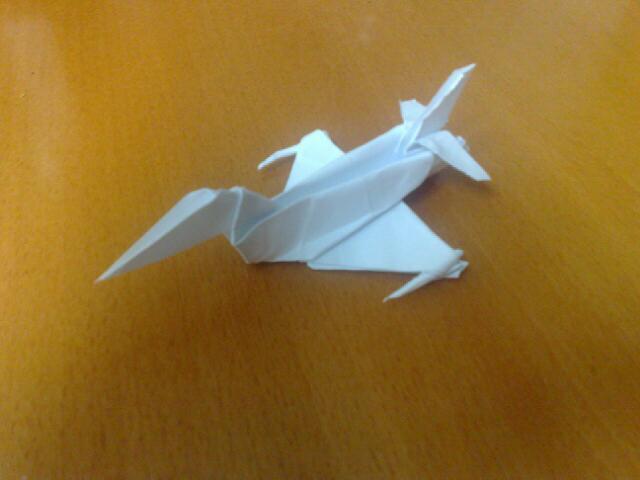 Elicottero Di Carta : Sogni paleomonitori